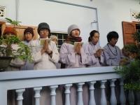 A Phong sanh_08