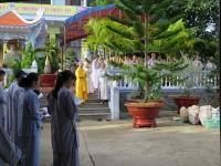 B Phong sanh_08