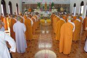 Thinh phap hoc Luat_01