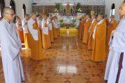 Thinh phap hoc Luat_02