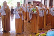 Thinh phap hoc Luat_03