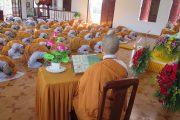 Thinh phap hoc Luat_04