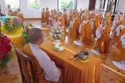 Thinh phap hoc Luat_05