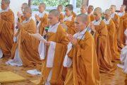 Thinh phap hoc Luat_06