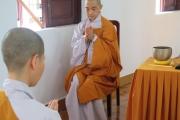 Thinh phap hoc Luat_09