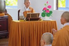 Thinh phap hoc Luat_07
