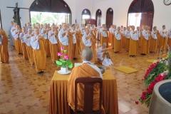 Thinh phap hoc Luat_11