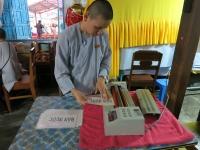 Chuan bi_84.JPG
