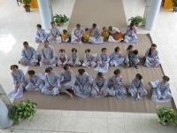 Chuan bi_20