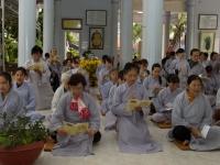 Le DT chinh thuc_06