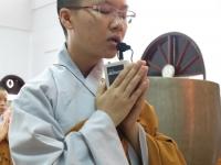 Le DT chinh thuc_33