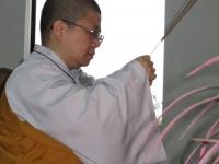 Le DT chinh thuc_34