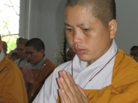 Le DT chinh thuc_44