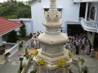 Phong sanh 24_5