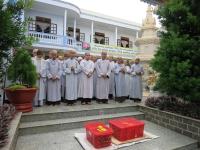 Phong sanh_2