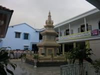 Phong sanh_3