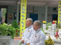 Phong sanh_5