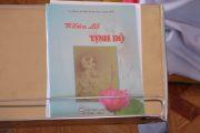 Khai dan chuyen tu_15