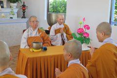 Thinh phap mua Dong 2018_04