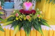 Hoa ngay le_50