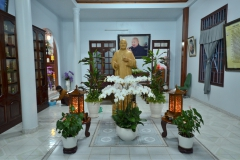 Quang canh_06