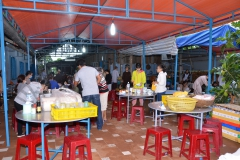 Quang canh_13