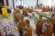 Thay Nguyen Quang_07