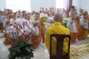 Thay Nguyen Quang_11