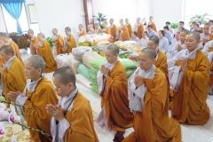 Thay Nguyen Quang_06