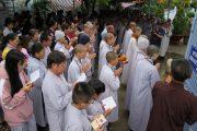 Phong sanh_12