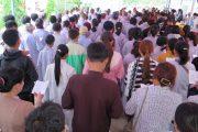 Phong sanh_13