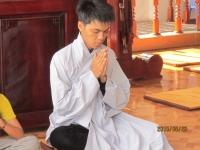 Tam Phat _15