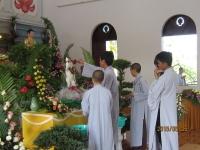 Tam Phat _39