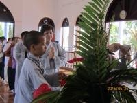 Tam Phat _48