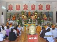 Tam Phat _63
