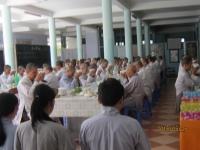 Tam Phat _69