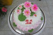 Quang-canh-le-tang_03