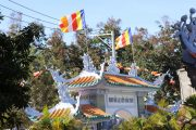 Quang-canh-le-tang_22