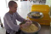 Hau truong Phat dan_16