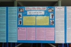 Hau truong Phat dan_22