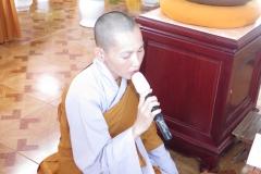 Tam Phat_27