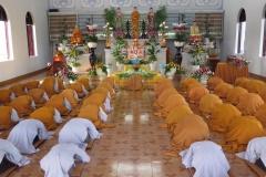 Tam Phat_30
