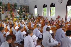 Tam Phat_34