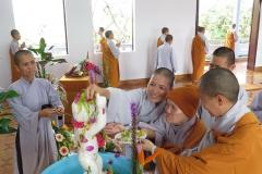 Tam Phat_62