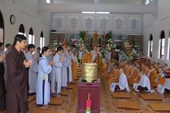 Tam Phat_68
