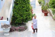 Chuan bi_08