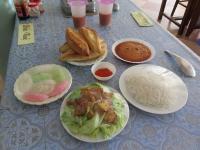 Tam Phat_54