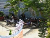 Tam Phat_57