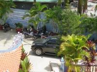 Tam Phat_59