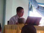 Phat thuong ky thi lan 2_08